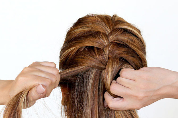 7 Hairstyle Tips To Try Out