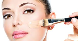 Beauty Tips 2018: 7 Trendy Tips to Keep in Mind