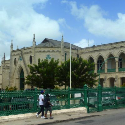 Top Attractions You Must Check out while Vacaying in Barbados