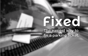 5 Steps To Take After Getting a Fix-It Ticket