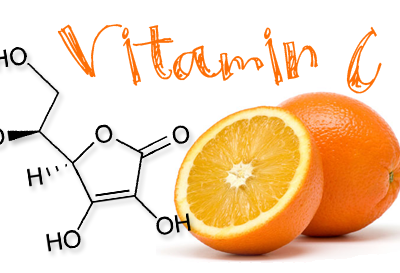 A Comprehensive Look Into How Often We Should Be Using Vitamin C & Hyaluronic Acid on Our Skin