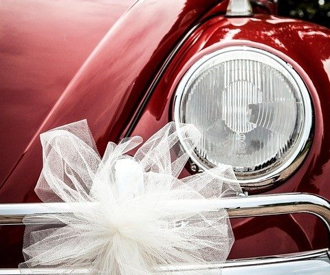 The Benefits You Will Receive from Renting Wedding Cars