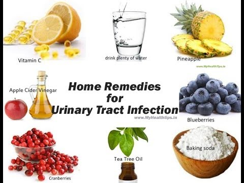With just a few home remedies in mind, you can ensure that your health and  body are well taken care of.