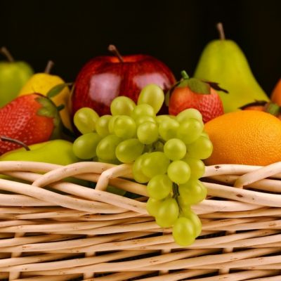 Benefits of IQF Packaging for Fruits