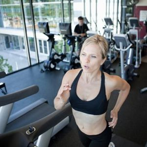 6 Bad Fitness Habits You Should Break