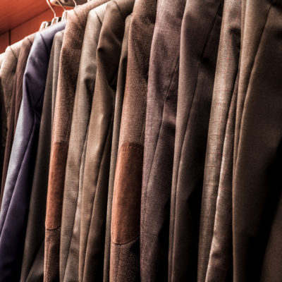 Top 10 Smart Tips for Launching a Successful Clothing Company