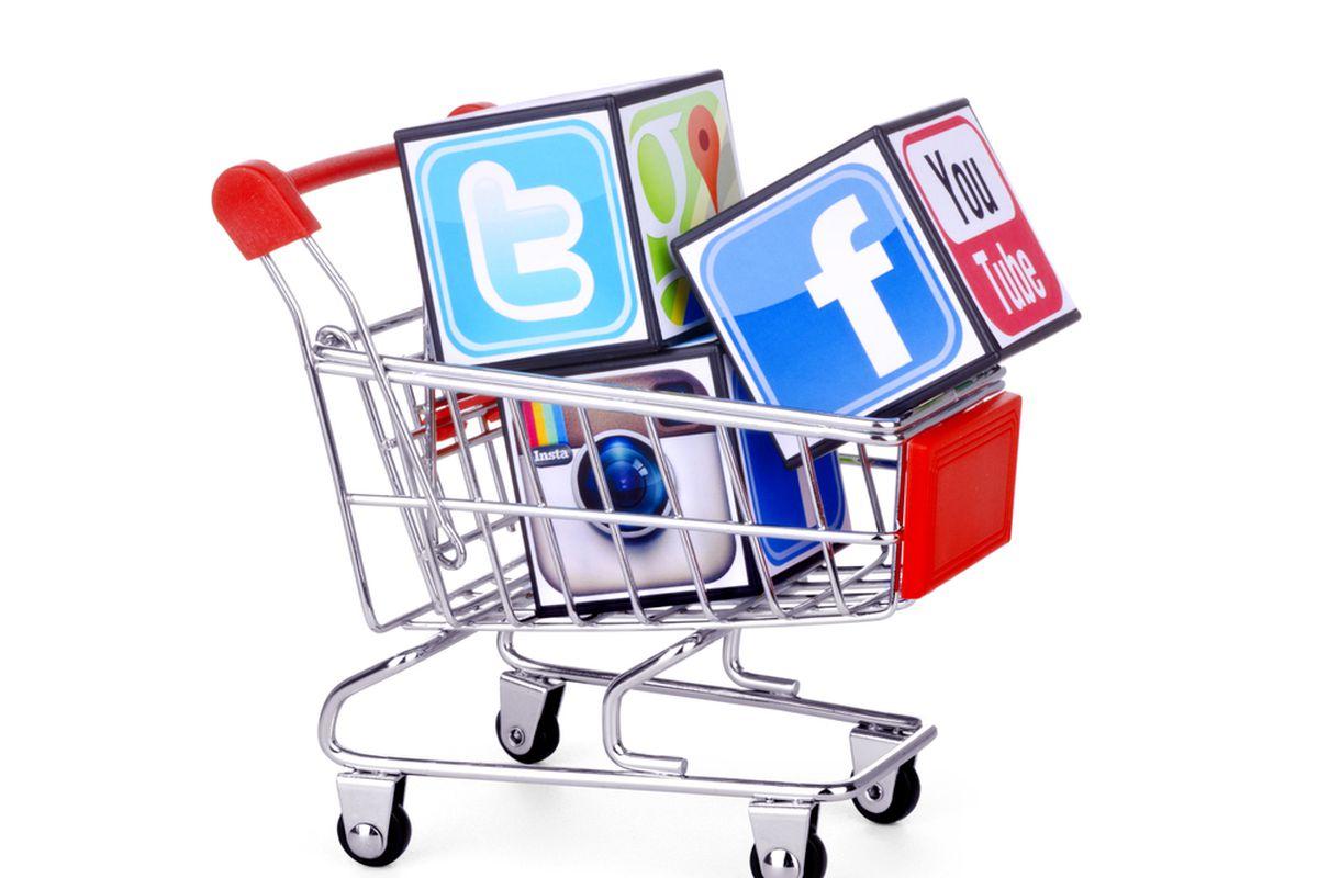 social-shopping_tanuha2001.0.jpg