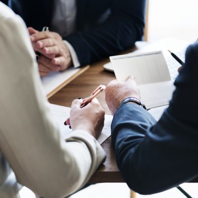 Services Offered by Accounting Firms You Need for Your Business