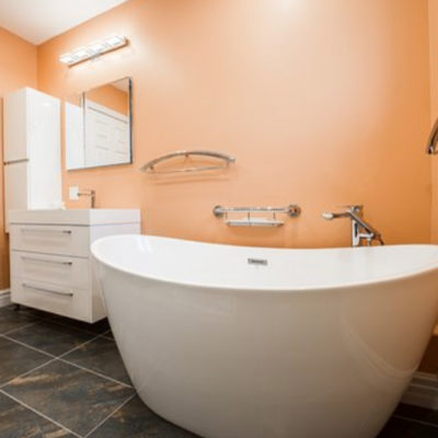 Important Things to Remember When Planning a Bathroom Renovation