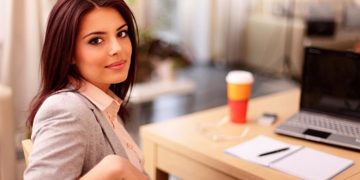 Why Every Female Entrepreneur Must Get Insurance Cover