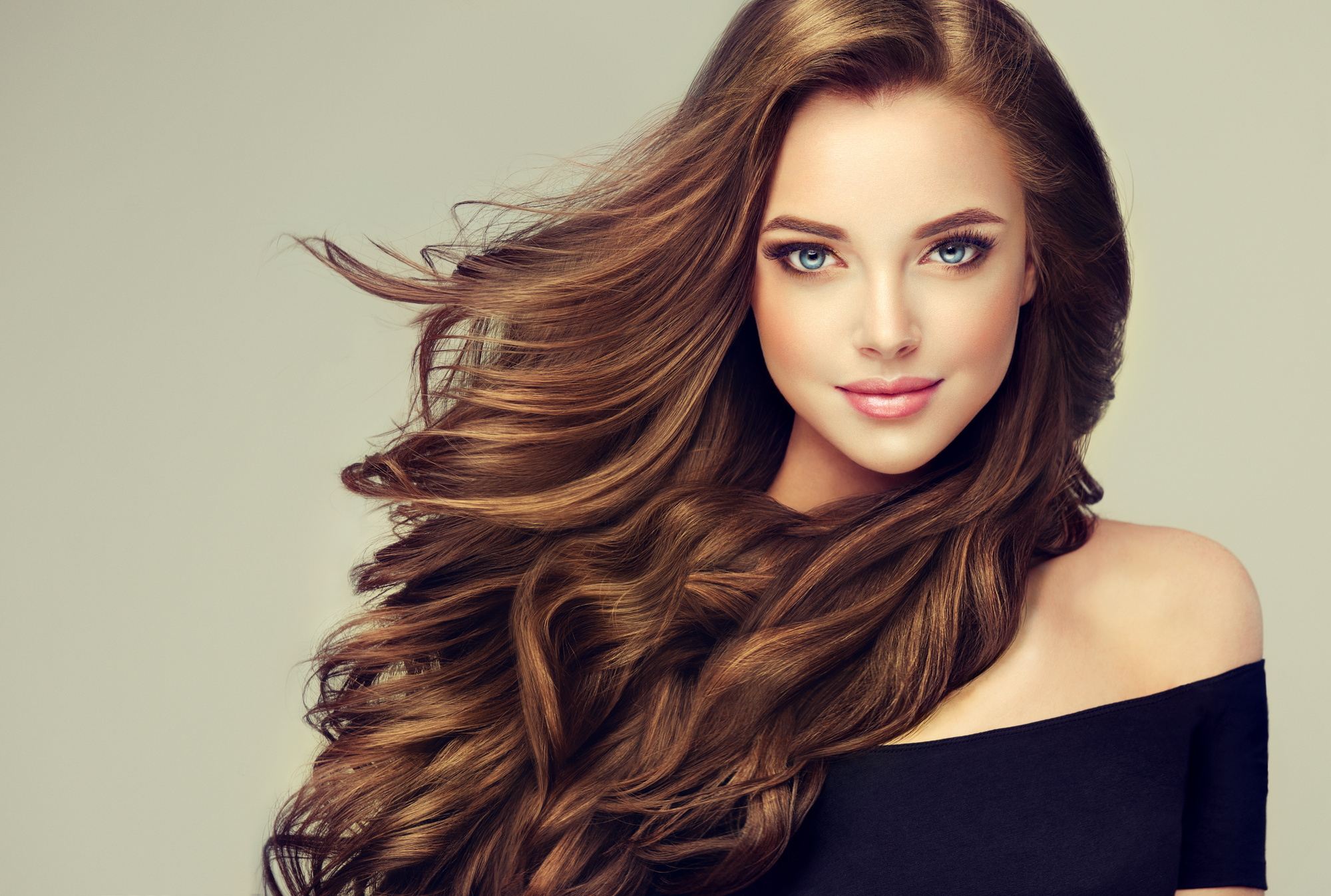 Rapunzel, Rapunzel: 7 Essential Tips for Maintaining Your Luscious Long Locks