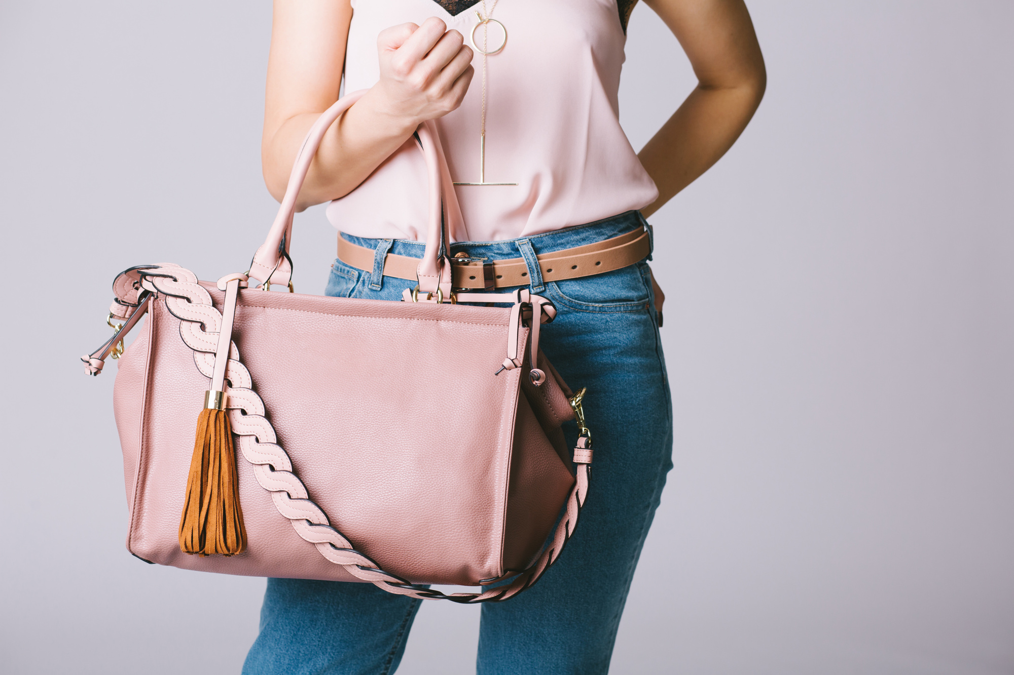 Carry Yourself in Style: 9 New Purse Trends You Need for 2019