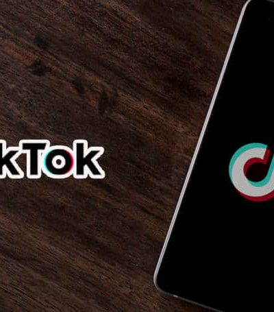 C:\Users\Zedex\Desktop\10-Best-Ways-to-Get-More-Likes-and-Fans-in-TikTok.jpg