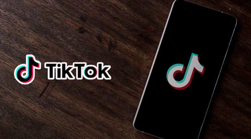 C:\Users\Zedex\Desktop\10-Best-Ways-to-Get-More-Likes-and-Fans-in-TikTok.jpg
