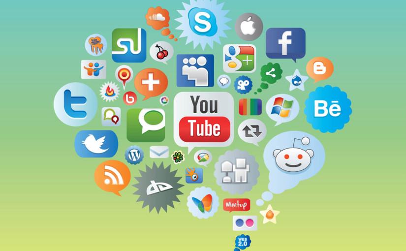 C:\Users\Zedex\Desktop\FreeVector-Social-Media-Icons-825x510.jpg