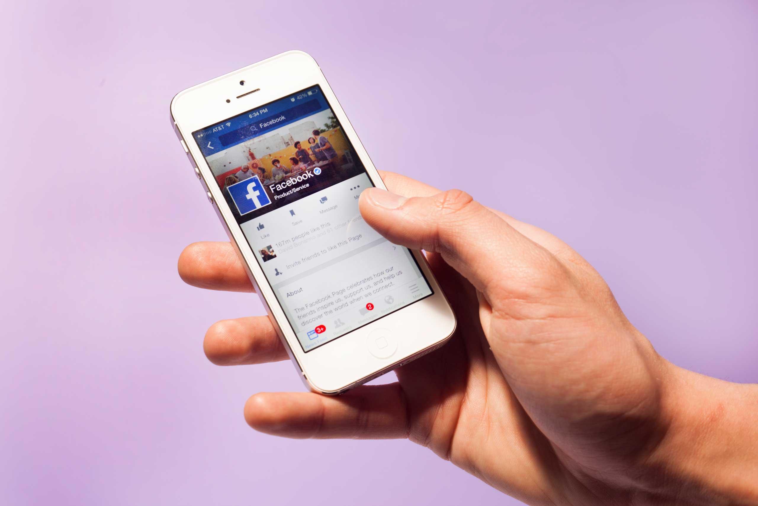C:\Users\Zedex\Desktop\iphone-social-apps-facebook.jpg