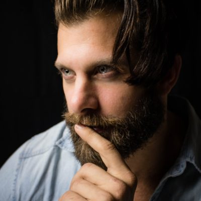 Tips to Speed Up the Growth of Your Beard