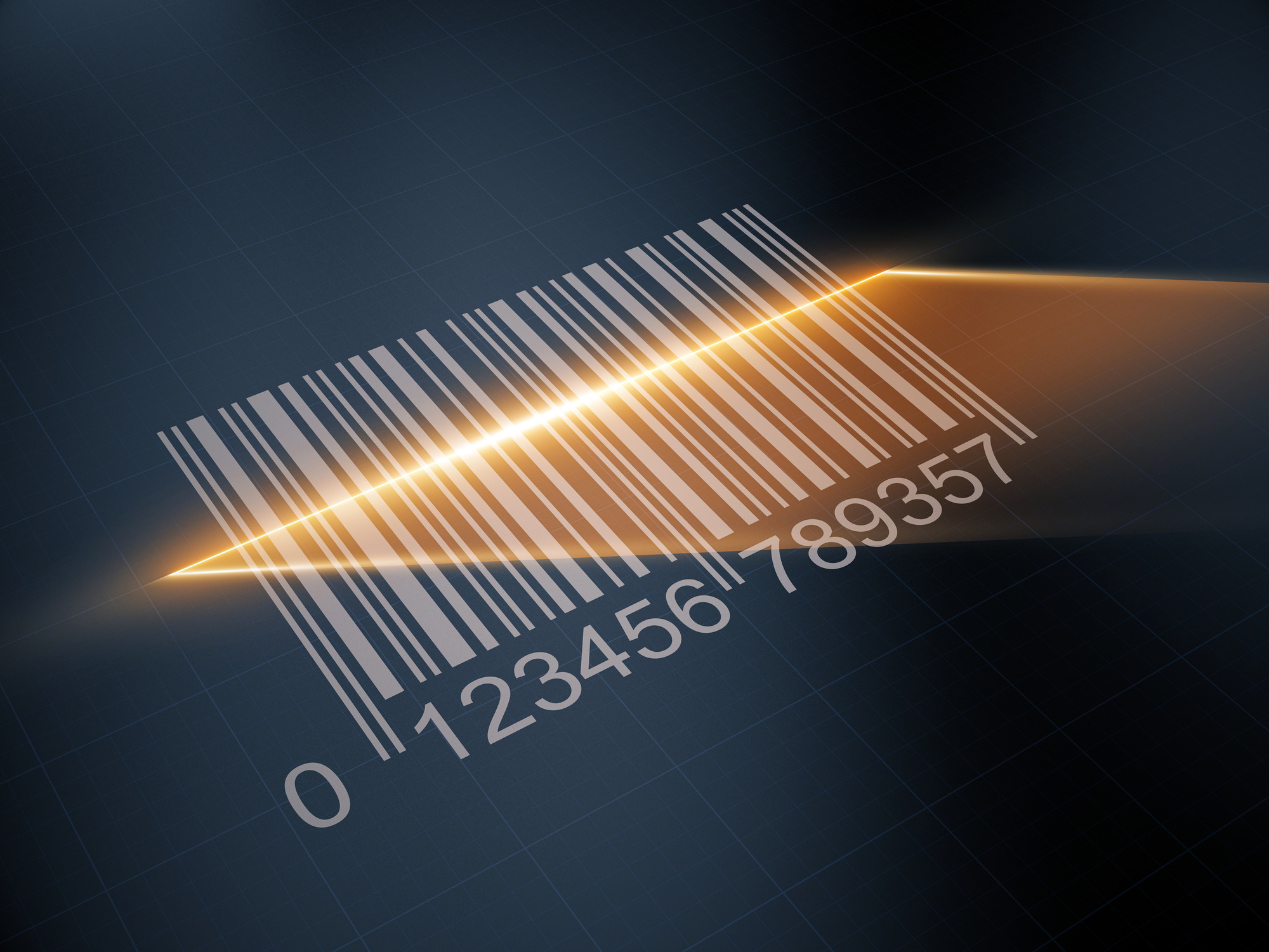 Choosing the Right Barcode Scanning System: 10 Expert Tips to Follow