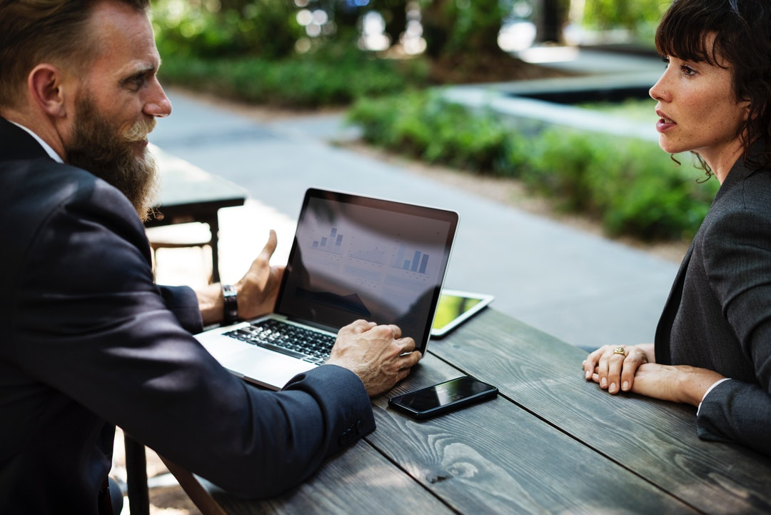 Get the Job: How to Respond to an Interview Request