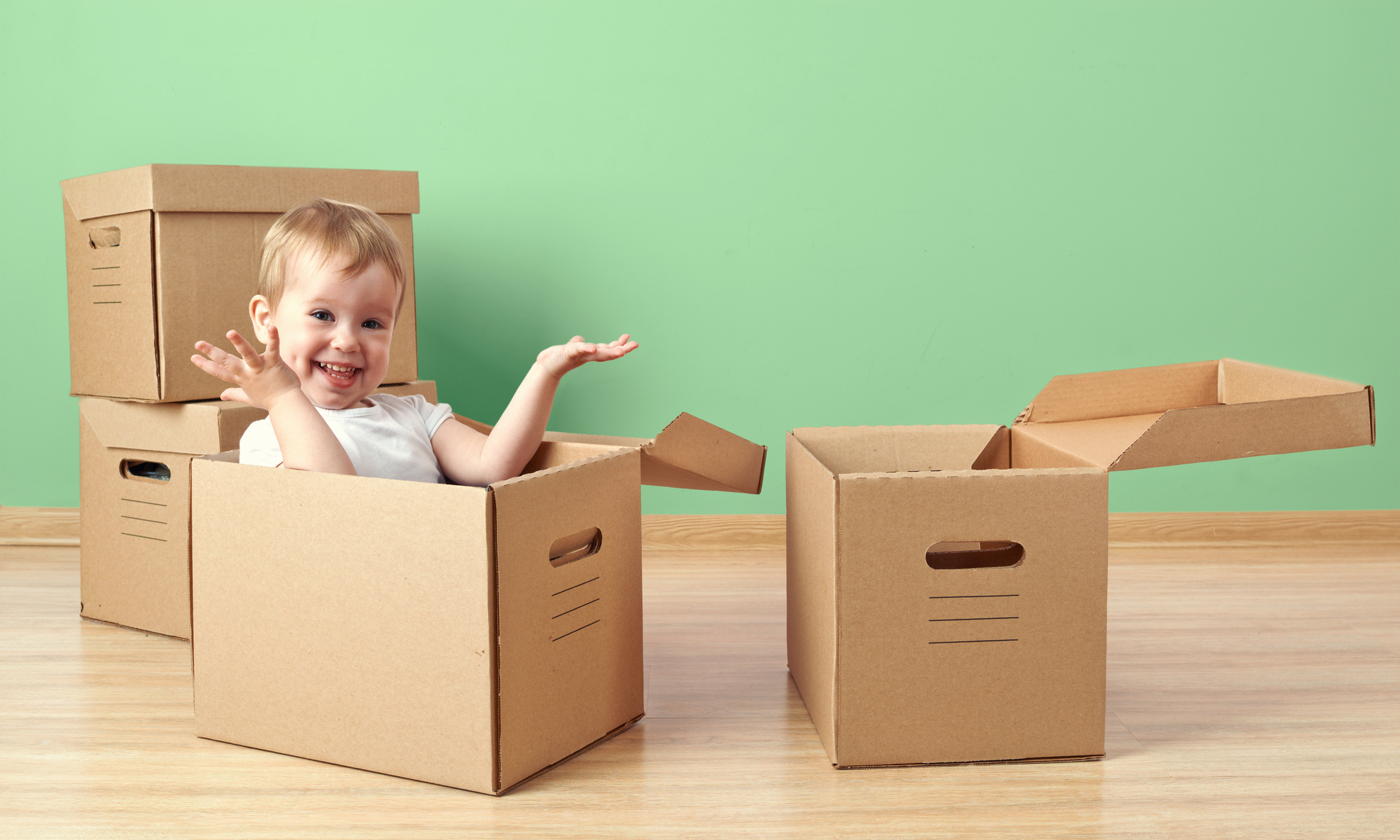 The 7 Best Subscription Boxes for Kids That Get the Parent Approval