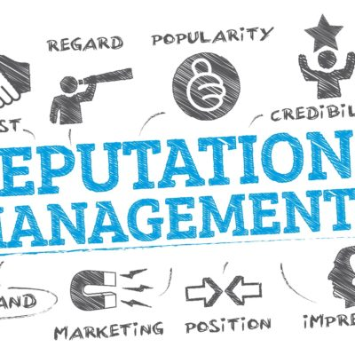 Give Your Brand a Chance to Shine with Reputation Management