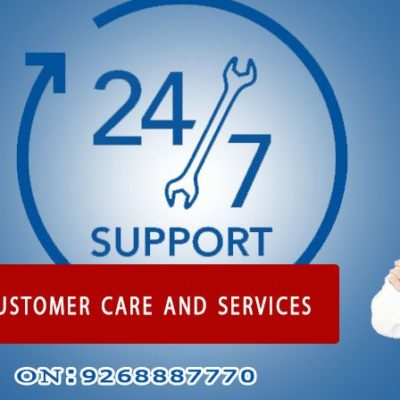 Call The Customer Care To Help You For Your Water Purifier
