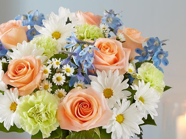 9 Great Reasons That Will Make You Send Flowers To Your ...