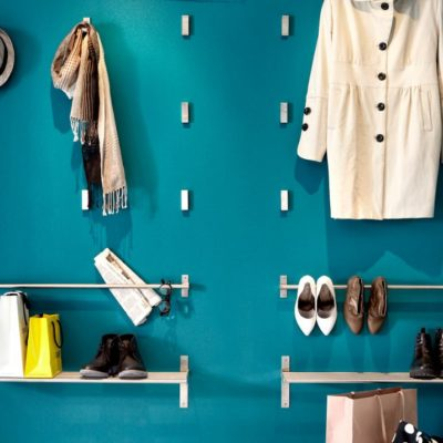 5 Insanely Clever Bedroom Storage Hacks