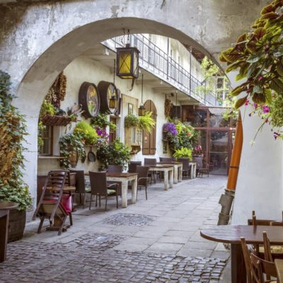 A Guide Through Krakow's Attractions for an Unforgettable Visit