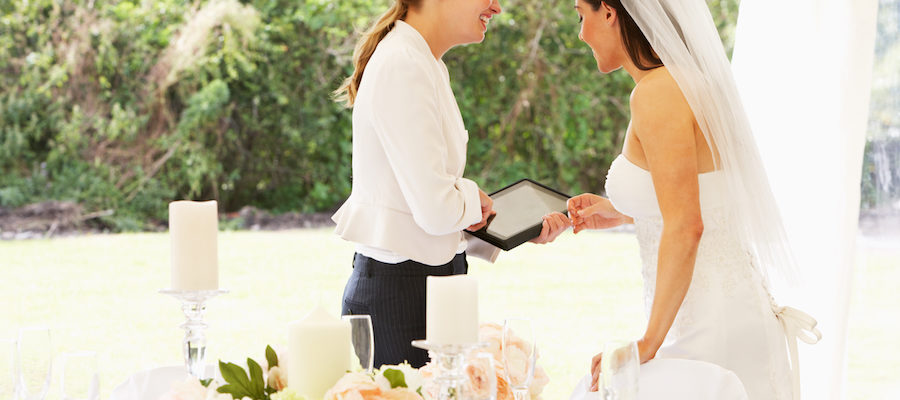 Tips to Hire the Best Wedding Rental for your Big Day