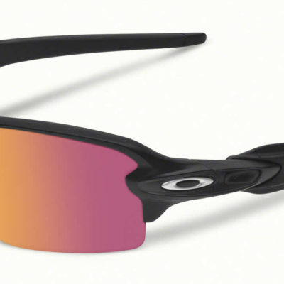 Buying Guide for Oakley Sunglasses in 2019