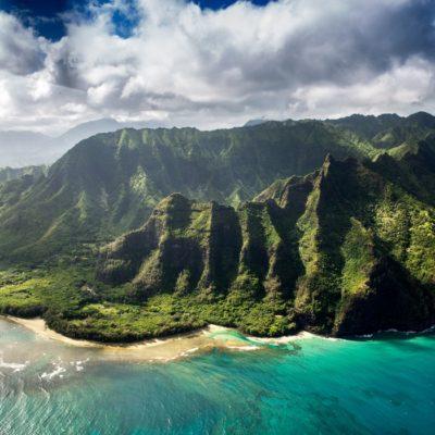 Basic Hawaii Tourist Advice – You Need to Protect Yourself on Vacation