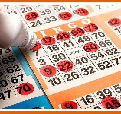 Guide To Bingo