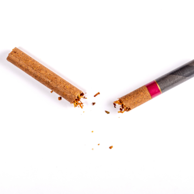 Effective Ways to Quit Smoking That You Should Know