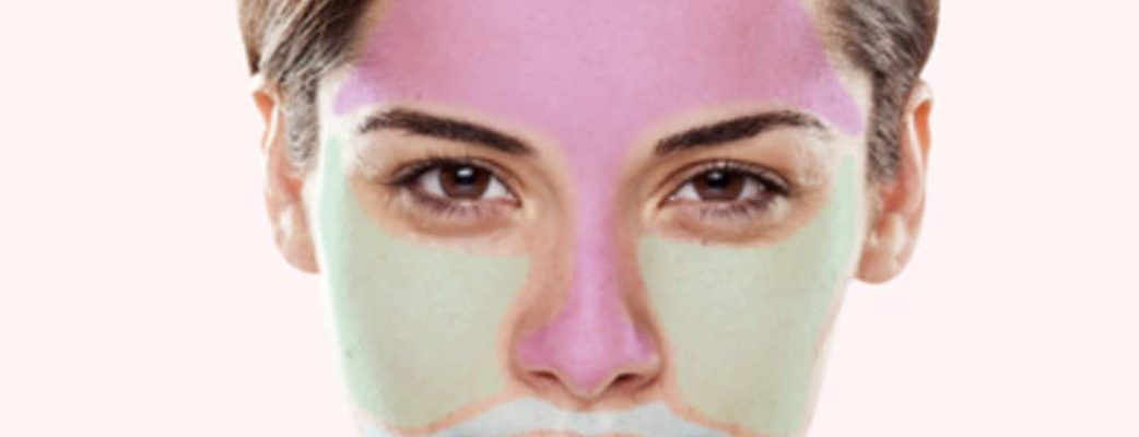 Multi-Masking: What Is It and How to Do It
