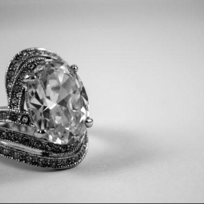 3 Reasons You Should Choose Lab Diamonds