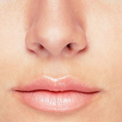 What Should I Know Before Booking a Rhinoplasty Near Me in Chicago?