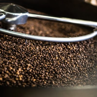 5 Coffee Beans To Try Before You Die