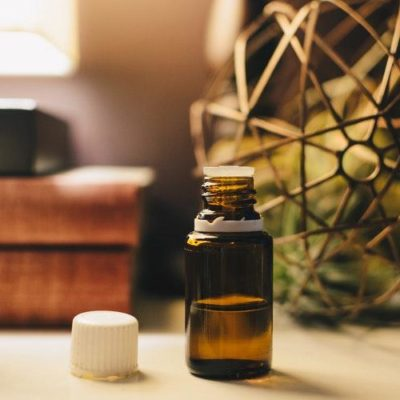 6 Underrated Essential Oils You Need to Begin Using Today