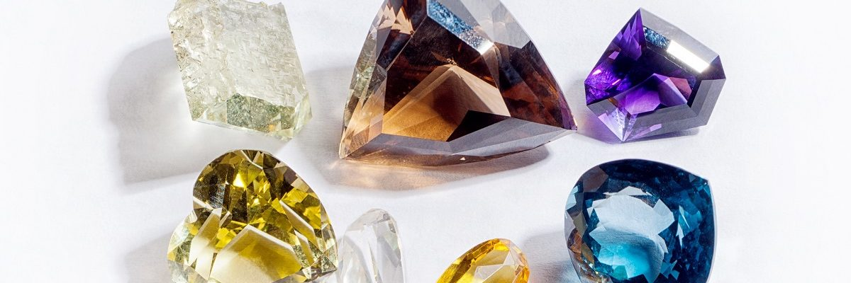 3 of the Most Beautiful Stone Colors Perfect for Any Jewelry Design