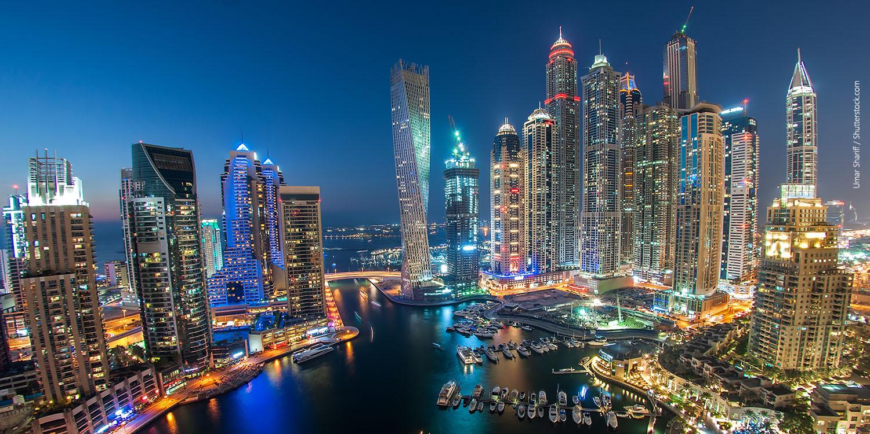 Dubai-3.jpg