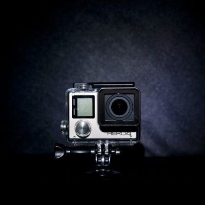 Tips For Editing Excellent GoPro Video