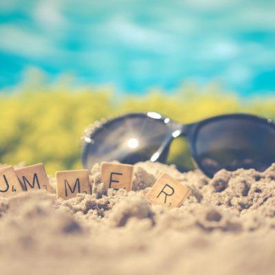 Repairing Your Air Conditioner for Santa Rosa's Hot Summer