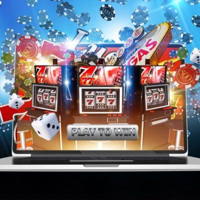 Live Casino Games Explained
