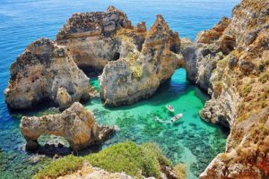 Image result for Top 6 most fun things to do in Portugal