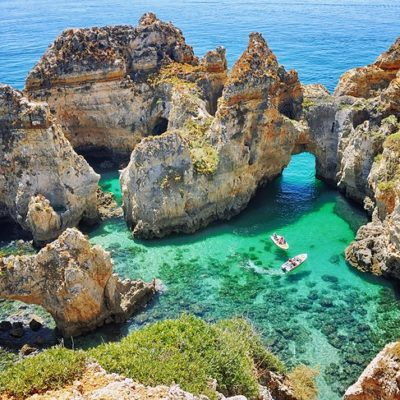 Top 6 Most Fun Things To Do In Portugal