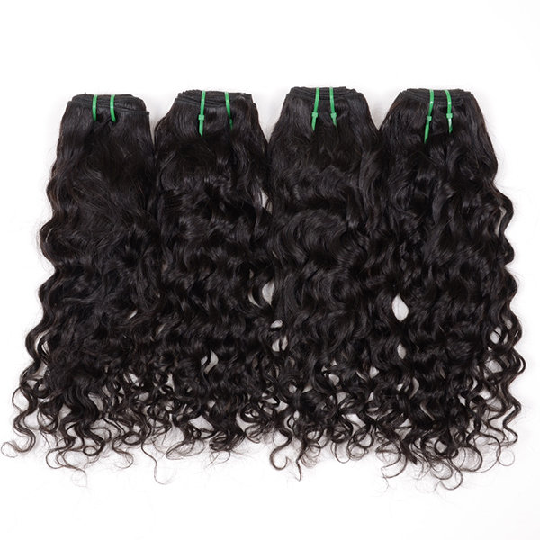Image result for virgin hair extensions