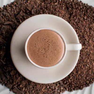 Rome Tours: Top 3 Chocolaty Spots to Visit on a Foodie Tour