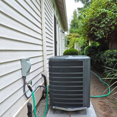 4 Benefits of Having a Heat Pump