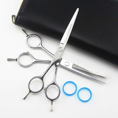 Importance of Perfect Hairdressing Scissors